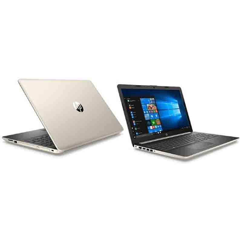 Hp Notebook 15 Da0015cy Intel Core I5 8250u 15 Touchscreen 8gb Ram 1tb Hdd Niamapa